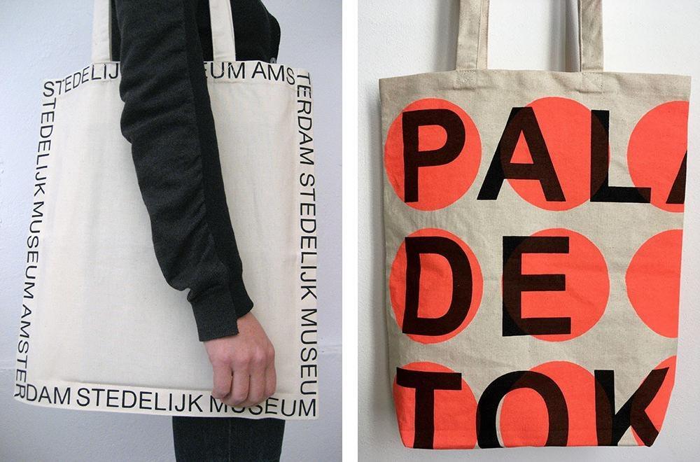 Klaartje Martens Scarfs And Bags